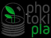 Photokipia Project